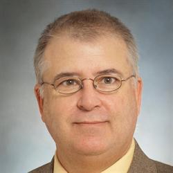 Todd Wheeler - Missouri Farm Bureau Insurance