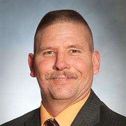 Allen DePew - Missouri Farm Bureau Insurance