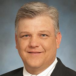 Jason Ginder - Missouri Farm Bureau Insurance