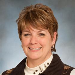 Karen James - Missouri Farm Bureau Insurance