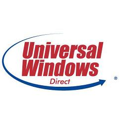 Universal Windows Direct of Indianapolis