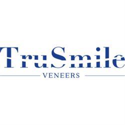 TruSmile Veneers