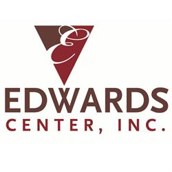 Edwards Center, Inc. - Aloha Community Center