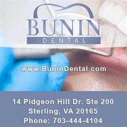 Bunin Dental