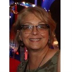 Mayfield Lisa JD Family Mediator