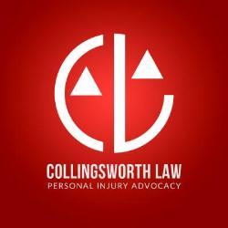 Collingsworth Law