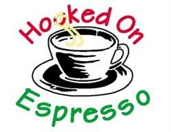Hooked on Espresso Inc