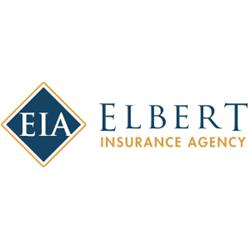 Elbert Insurance Agency