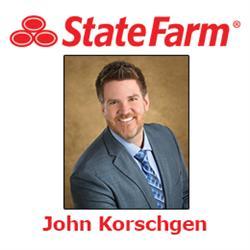 John Korschgen - State Farm Insurance Agent