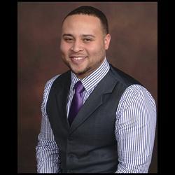 Ty Gittens - State Farm Insurance Agent