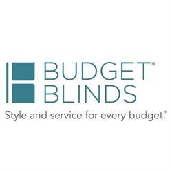 Budget Blinds of NE Columbia & Camden