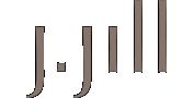 J Jill Lansing