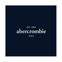Abercrombie kids King Of Prussia