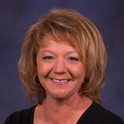 Amy Young - Missouri Farm Bureau Insurance