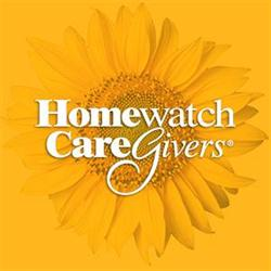 Home Watch Caregivers