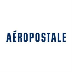 Aeropostale Independence