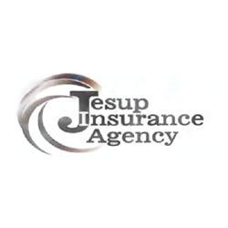 Jesup Insurance Agency