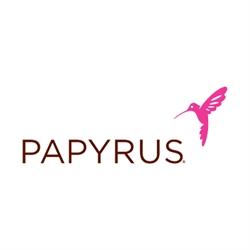 Papyrus - Fashion Mall at Keystone