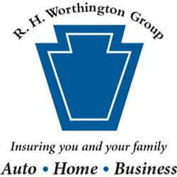 R.H. Worthington Group
