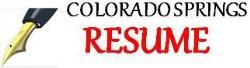 Colorado Springs Resume