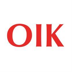 Orth Insurance Agency, LLC