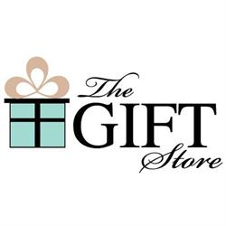 The Gift Store at Southlake
