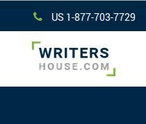 Writers-House.com