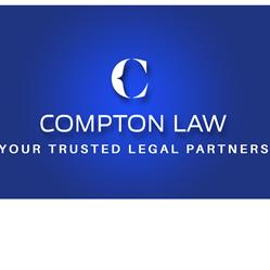 Compton Law