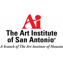The Art Institute of San Antonio