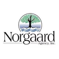 Norgaard Agency Inc.