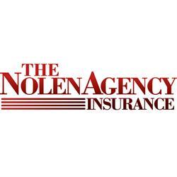The Nolen Agency Insurance