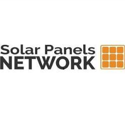 Solar Panels Network USA