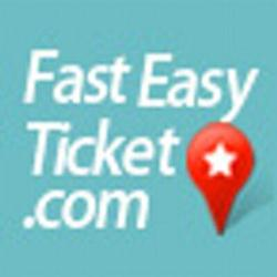 Fast Easy Ticket