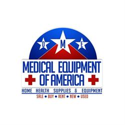 Medical Equipment Of America