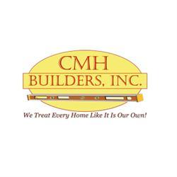 CMH Builders Inc.