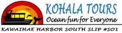 Kohala Tours
