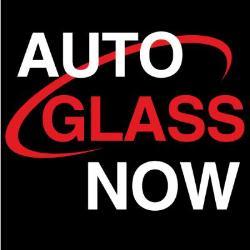 Auto Glass Now Tucson