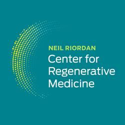 Neil Riordan Center for Regenerative Medicine