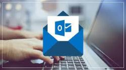 Hotmail Technical Support Number 1-800-243-0019 for Hotmail Help