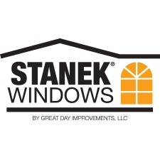 Stanek Windows