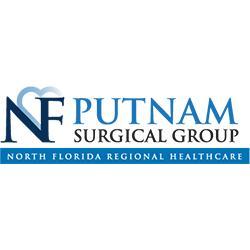 Putnam Surgical Associates