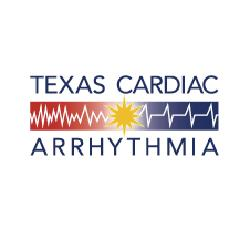 Texas Cardiac Arrhythmia