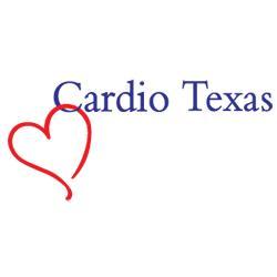 Cardio Texas