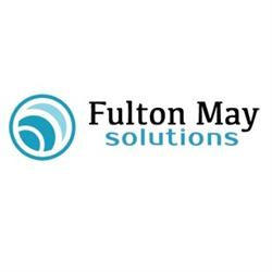 Fulton May Solutions