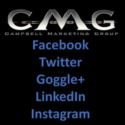 Campbell Marketing Group