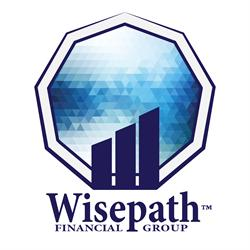 Wisepath Financial Group