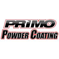 Primo Powder Coating & Sandblasting