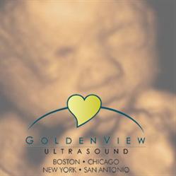 Goldenview Ultrasound 3d/4d/HD NYC