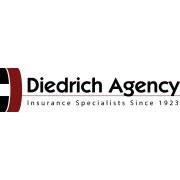 Diedrich Agency, Inc.