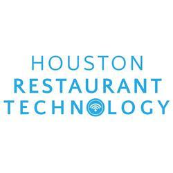 Houston Restaurant Technology